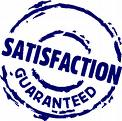 100% Customer Satisfaction Guaranteed at UniformSpec